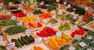Gemuesesorten 310x165 - Gemüse ist in jeder Form gesund