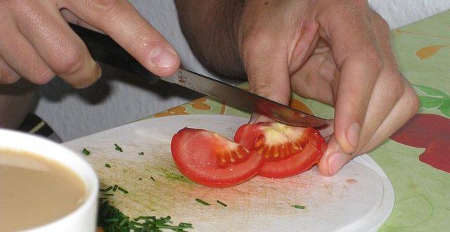 Gemuesezubereitung 640x330 - Gemüse - die Zubereitung fängt beim Kaufen an