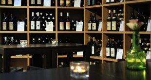 Weinkeller 310x165 - Elie Gazzar S.A. - der Händler für Qualitätsweine