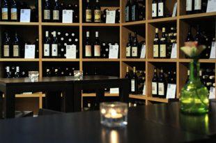 Weinkeller 310x205 - Elie Gazzar S.A. - der Händler für Qualitätsweine