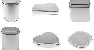 Dosen 310x165 - Digitaldruck macht Dosen zu Hightech-Produkten