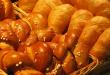 Fruehstueck 110x75 - Mit diesen 5 Frühstücksideen gelingt der Start in den Tag garantiert