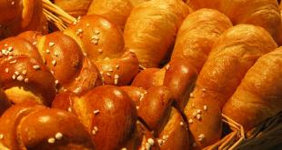 Fruehstueck 310x165 - Mit diesen 5 Frühstücksideen gelingt der Start in den Tag garantiert