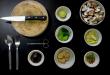 Zutaten 110x75 - Kochen und Geldanlage: Beides benötigt die richtigen Zutaten