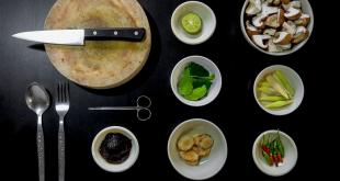Zutaten 310x165 - Kochen und Geldanlage: Beides benötigt die richtigen Zutaten