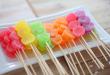 Bonbons 110x75 - Tipps und Tricks zu Thema Bonbons selber machen