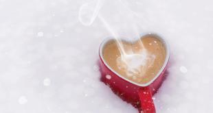 Kaffee zubereiten 310x165 - Kaffee perfekt zubereiten – eigentlich macht Oma alles richtig