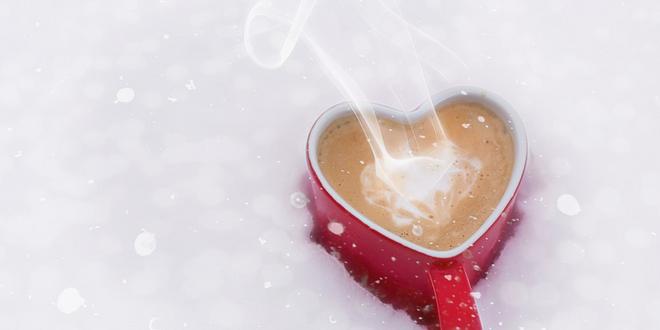 Kaffee zubereiten 660x330 - Kaffee perfekt zubereiten – eigentlich macht Oma alles richtig