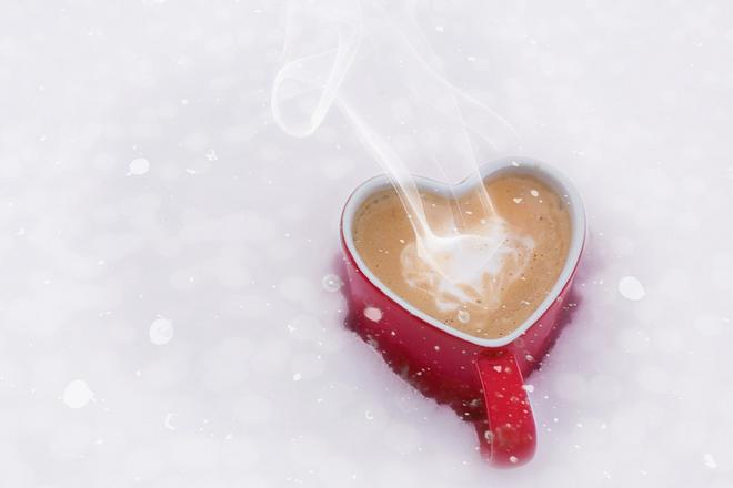 Kaffee zubereiten - Kaffee zubereiten