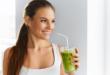 Ernaehrungstrends 110x75 - Ernährungstrends: Superfood, Clean Eating und omnimolekularen Lebensmitteln