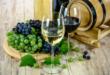 Rotwein und Weisswein 110x75 - Der perfekte Wein zum perfekten Essen