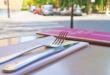 kulinarisch 110x75 - Eine kulinarische Reise um die Welt