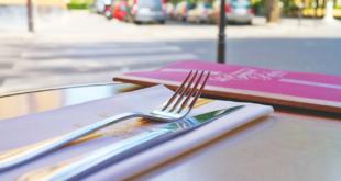 kulinarisch 310x165 - Eine kulinarische Reise um die Welt