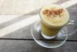 Golden Milk 110x75 - Die (neuen) Wundermittel: Golden Milk und Moon Milk