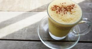 Die (neuen) Wundermittel: Golden Milk und Moon Milk