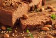 glutenfrei 110x75 - Wenn der Körper durch Gluten leidet