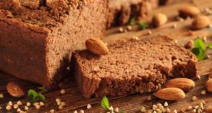 glutenfrei 310x165 - Wenn der Körper durch Gluten leidet