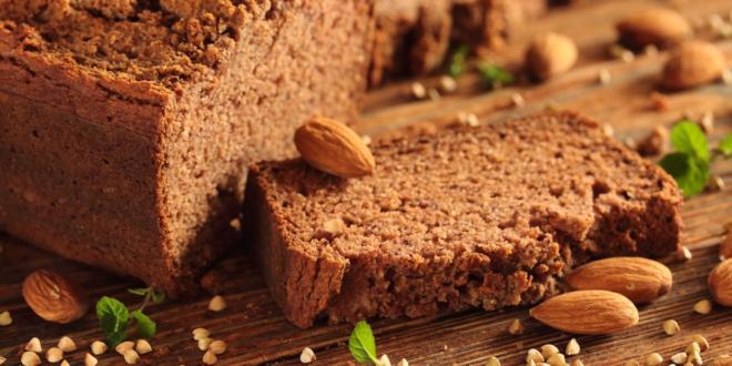 glutenfrei 660x330 - Wenn der Körper durch Gluten leidet