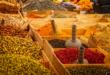 Gewuerze 110x75 - Gewürze – seit Urzeiten verfeinern sie die unsere Nahrung