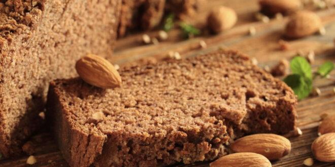Glutenfreie Ernährung – ist sie sinnvoll und wenn ja, worauf ist zu achten?